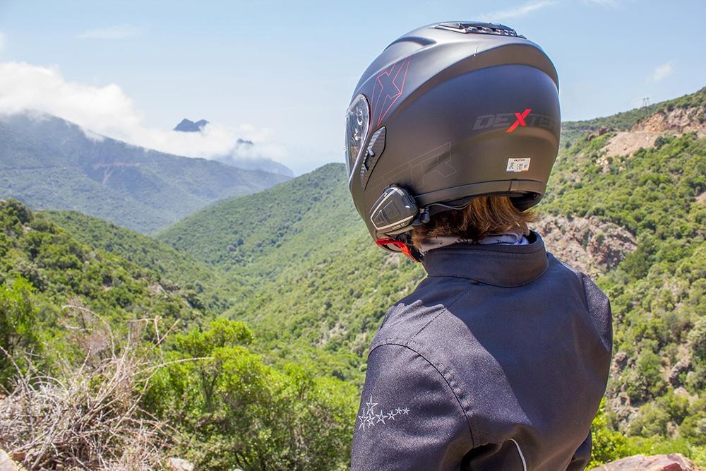 ccbaa27097 ▷ El mejor casco para moto. Ofertas y precios - Mayo 2019