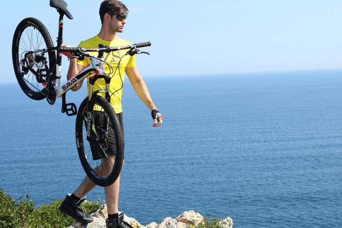 446e371047b Bicicleta – Guía de compra, Opiniones y Comparativa en 2019