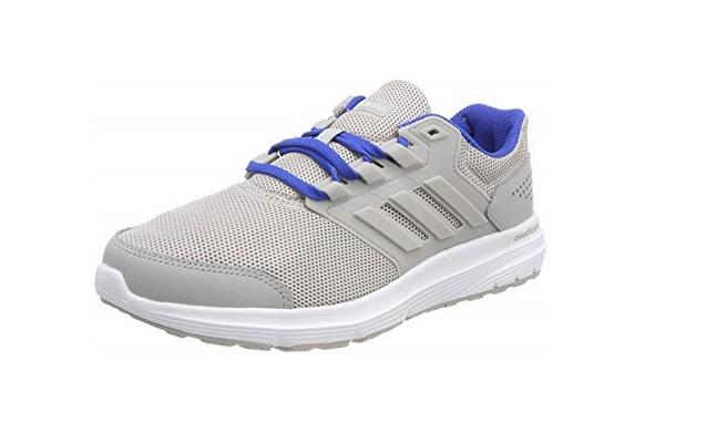 ▷ Opiniones Sobre Adidas Galaxy 4 | Análisis Y Precios ...