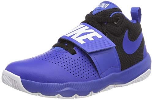 ▷ Las Mejores Zapatillas De Baloncesto. Ofertas Y Precios