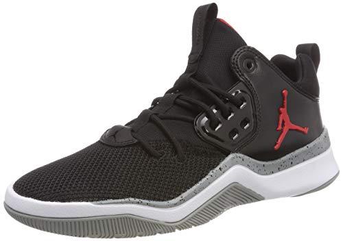 Precio 50% nuevo concepto mejor calidad ▷ Las Mejores Zapatillas De Baloncesto. Ofertas Y Precios - Abril ...