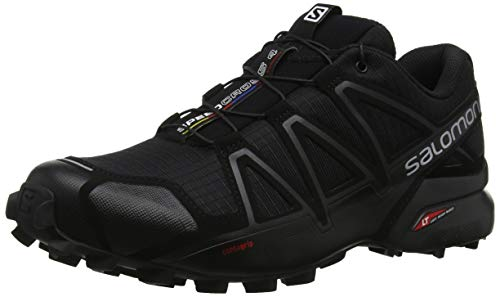 b7db2b9c45 ▷ Las mejores zapatillas de running. Ofertas y precios - Mayo 2019
