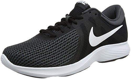 ▷ Las Mejores Zapatillas De Running. Ofertas Y Precios