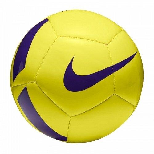 5caef350168 ▷ El Mejor Balón De Fútbol. Ofertas Y Precios - Julio 2019