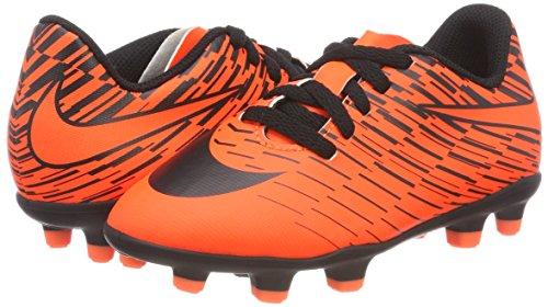 mejores plantillas cálidas para botas de futbol