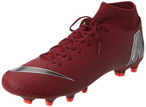 81c6d5017046d ▷ Las mejores botas de fútbol. Ofertas y precios - Abril 2019