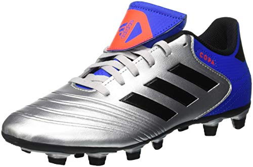 como amoldar tus botas de futbol